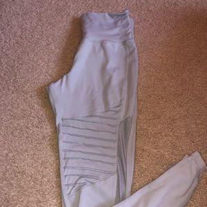 Ryderwear leggings